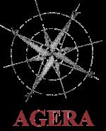 AGERA Logo